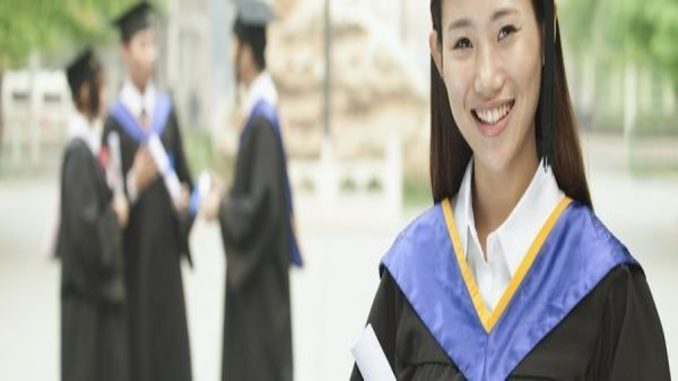 nigeria undergraduate scholarships