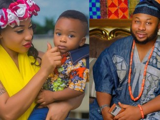 tonto dikeh ex husband fight dirty publicly