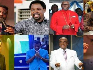 meet top 10 2019 richest pastors