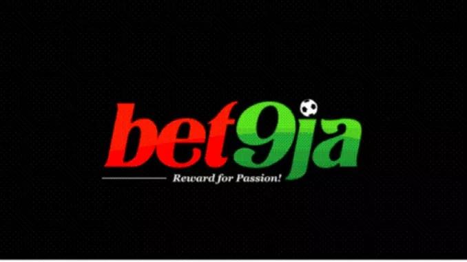bet9ja loses website