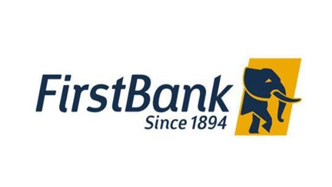 first bank opens 5 job positions