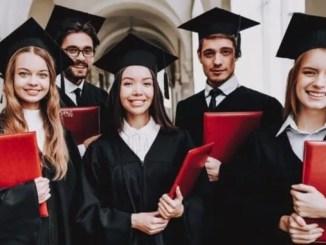 2020 essay scholarships