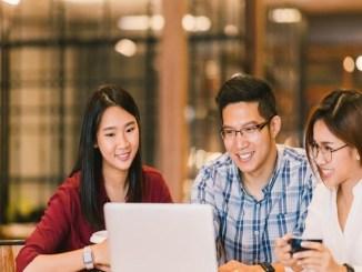 India 2021 Scholarships