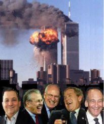 Image result for israel 9/11