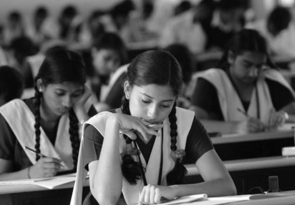 Steps Check Kerala Sslc Secondary School Leaving