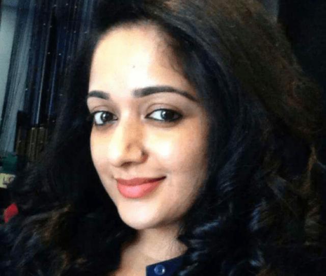 Kavya Madhavan Is The Madam Claims Pulsar Suni In Dileep Abduction Case