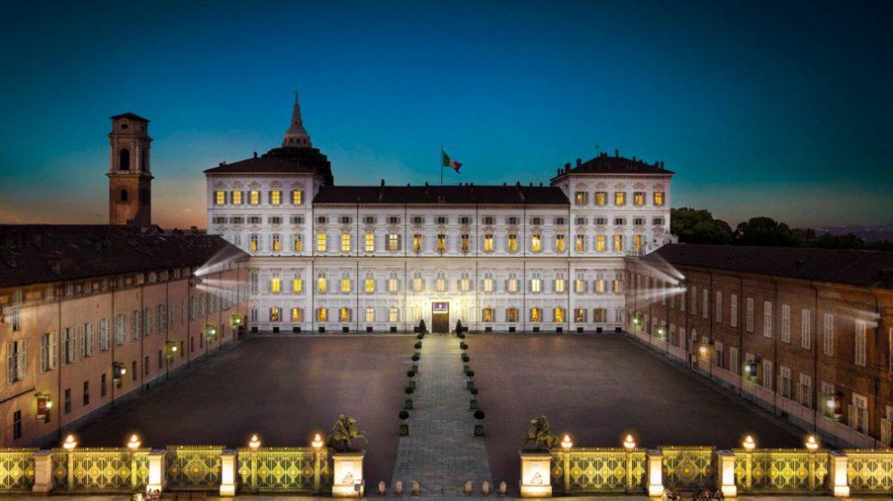 Leaperture straordinarie dei Musei Reali di Torino in occasione del ponte di Ferragosto