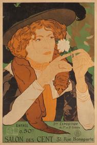 Reggia di Venaria – Art Nouveau, il trionfo della bellezza.