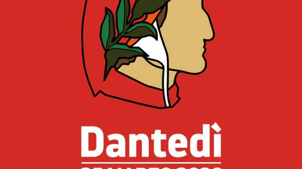 #dantedi / Leggete Dante e condividetelo sui social!  Azzolina: riscoprire Dante sarà un modo per restare uniti.