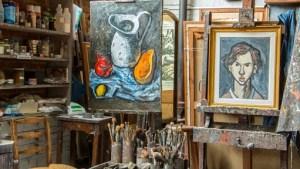 NEWS / I direttori dei musei Usa ammettono la vendita delle collezioni permanenti.
