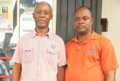 Respect for Basic Rights Will Resolve Ogoni Problem – MOSOP