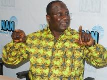 NLC rain School trains 250 yearly, upgrades to Labour College – NLC President