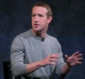 COVID-19: Half of Facebook's Staff to Work from Home by 2030 – Mark Zuckerberg