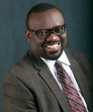2023: We need a Self-Sufficient Akwa Ibom – Owodiong-Idemeko