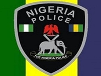 I Formed Robbery Gang to Raise Money for my Bride Price – Suspect