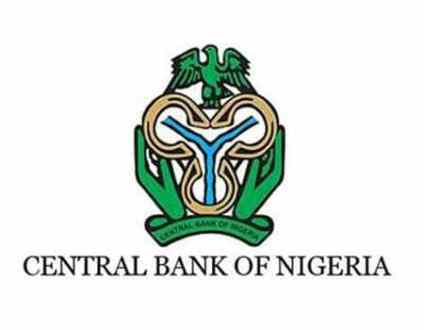CBN Vows To Resist Maize Importation