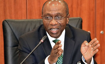CBN Disburses N83.9bn Loans To Healthcare, Pharmaceutical Firms