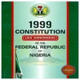 Constitutional Amendment 2021: Nigeria is Doomed If…