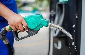 Petrol Landing Cost Hits N232, Subsidy Rises to N5.58bn