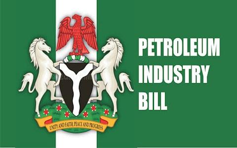Senate passes Petroleum Industry Bill