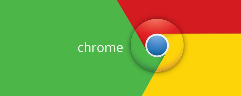 Google est entrain de refaire le design de Chrome – voici à quoi il ressemble
