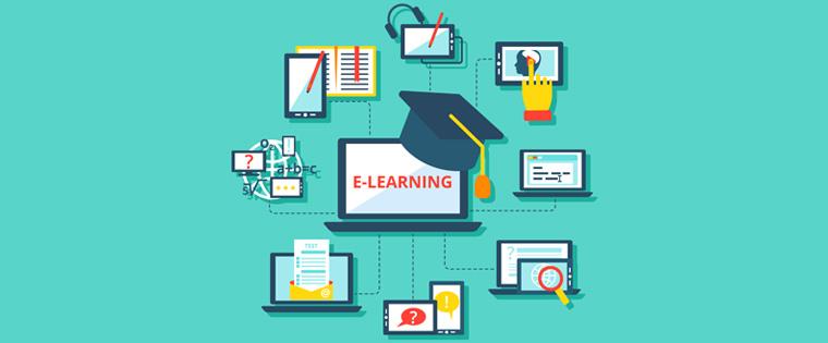 Voici les 10 meilleures plateformes de cours en ligne pour acquérir de nouvelles compétences