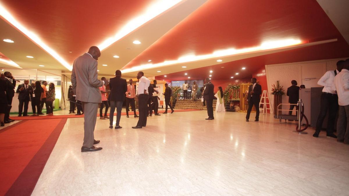 CGECI Academy 2018 : le patronat ivoirien fait le pari de l'industrialisation