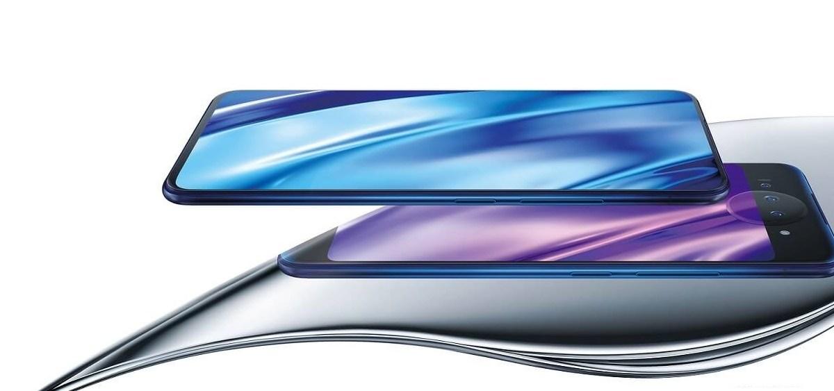Vivo Nex Dual Display : un puissant smartphone à double écran