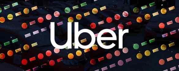 uber abidjan