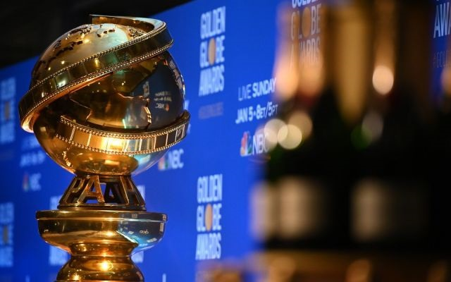 Les Golden Globes changent de règle cette année à cause du Corornavirus