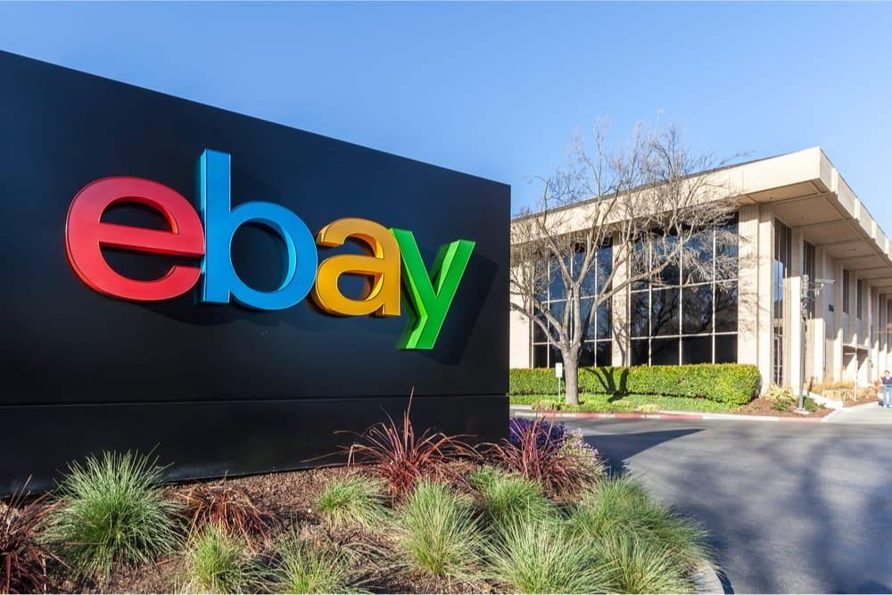 eBay passe chez la maison-mère du site Leboncoin pour 9 milliards de dollars