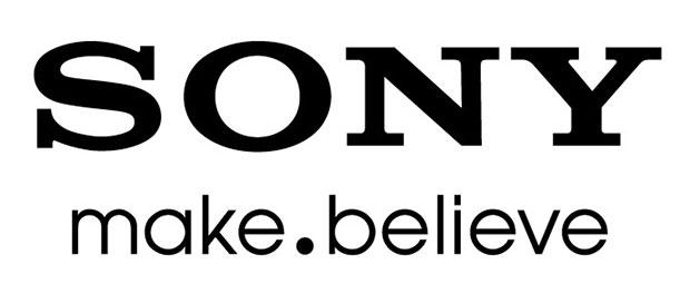 Sony D2533 e D2502 due nuovi Xperia