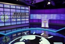 In 2011 IBM's Watson supercomputer beat human rivals in the Jeopardy TV quiz show