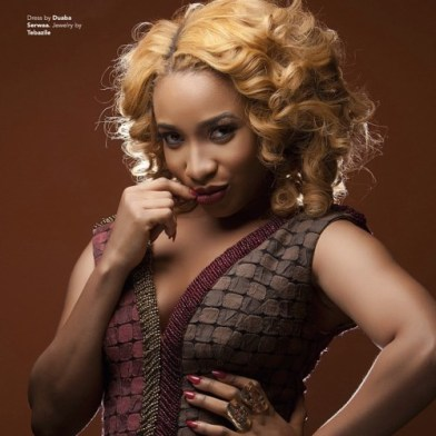 Image result for tonto dikeh tattoos