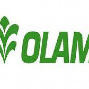 OLAM Ghana