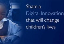Digital Change Logo