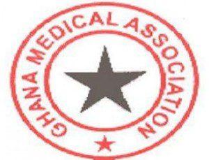 Ghana Medical Association (GMA)