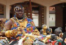 Asantehene-Otumfuo-Osei-Tutu