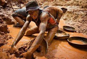wpid-Miners.jpg