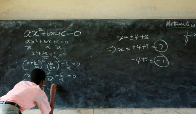 734 fake teachers discovered in  Cross River