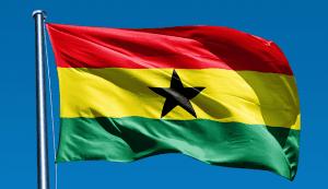 Ghana Falls 24 Places In Open Data Barometer - News Ghana