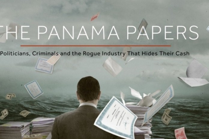 panamapapers-765x510
