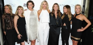 rhony-cast-fire-bethenny
