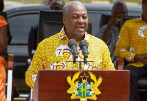 mahama-at-holy-640x440.jpg