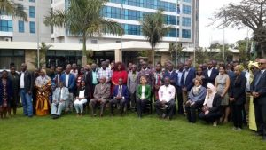 african-court-advocates-for-ethical-journalism
