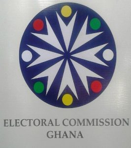 Electoral Commission