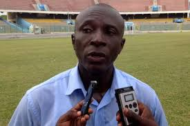 Women's AFCON: Black Queens not under pressure – Basigi
