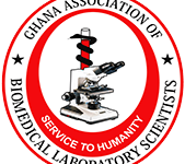 Ghana Association of Biomedical Laboratory Scientists (GABMLS)