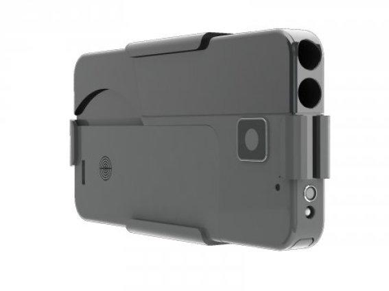 ideal-conceal-handgun-smartphone