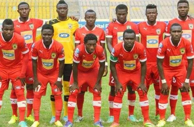 Asante-Kotoko-eliminates-AK-Shion-on-penalties-in-MTN-FA-Cup